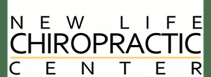 Chiropractic Fort Wayne IN New Life Chiropractic