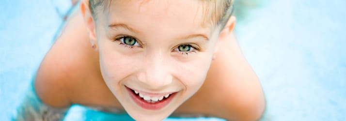 New Life Chiropractic in Fort Wayne IN - Why Your Kids Need Chiropractic