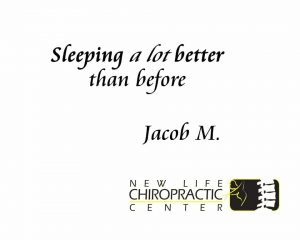 Jacob-reviews-how-Chiropractic-has-helped-his-sleeping