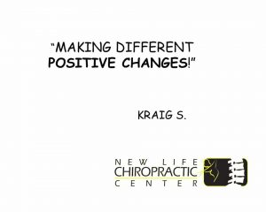 Kraig-reviews-his-Chiropractic-results-at-New-Life-Chiropractic