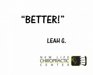 Leah-reviews-how-she-feels-better-from-her-chiropractic-care
