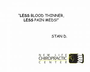 Stan-reviews-how-Chiropractic-has-helped