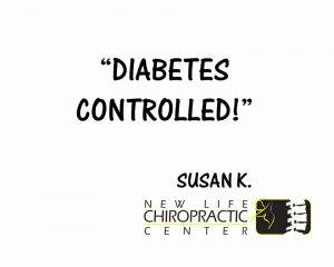 Susan-reviews-how-chiropractic-helped-her-diabetes