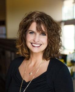 Chiropractic Fort Wayne IN Rachel Chiropractic Assistant & Wellness Consultant