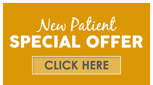 Chiropractor Near Me New Life Chiropractic Special Offer