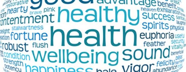 Chiropractic Fort Wayne IN health