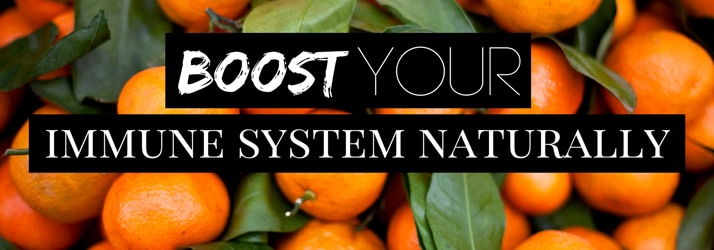 Boost Immune System with Chiropractic in Fort Wayne IN