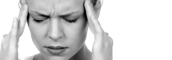 Causes of Headaches in Fort Wayne IN