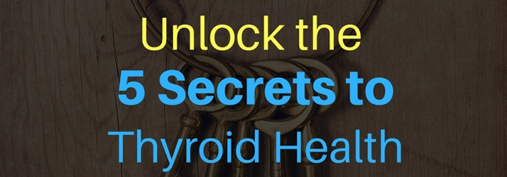 Helping Thyroid Dysfunction with Chiropractic in Fort Wayne IN