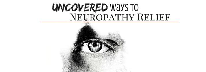 Neuropathy Relief in Fort Wayne IN