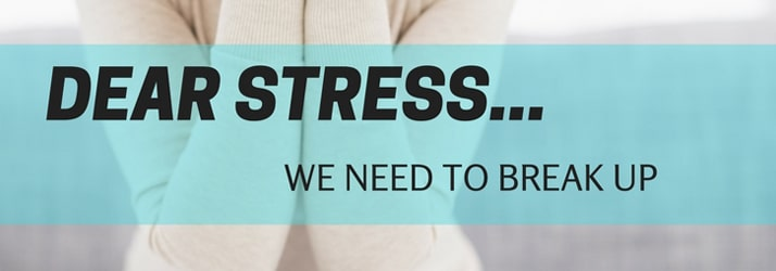 Stress and Chiropractic in Fort Wayne IN