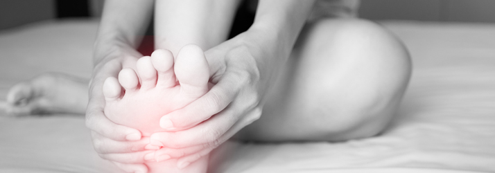 Chiropractic Care in Fort Wayne IN for Neuropathy