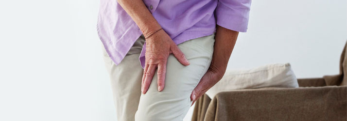Chiropractic Fort Wayne IN Neuropathy Pain