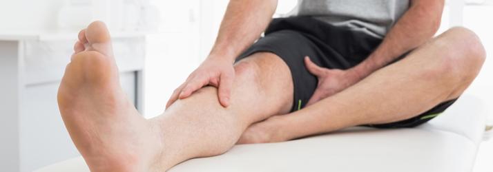 Chiropractic Fort Wayne IN Neuropathy Symptoms