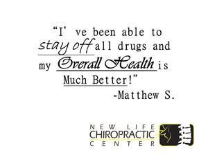 Chiropractic-Fort-Wayne-IN-Patient-Testimonial-07