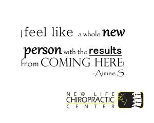 Chiropractic-Fort-Wayne-IN-Patient-Testimonial-08