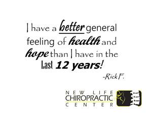 Chiropractic-Fort-Wayne-IN-Patient-Testimonial-10